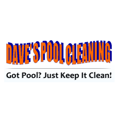 Dave's Pool Cleaning LLC