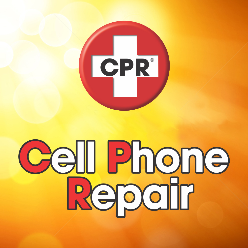 698894 photos for cpr cell phone repair mcallen in mcallen tx cpr cell phone repair mcallen 1betcityfo Gallery