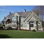 Fond du Lac Decorating Inc. image 0