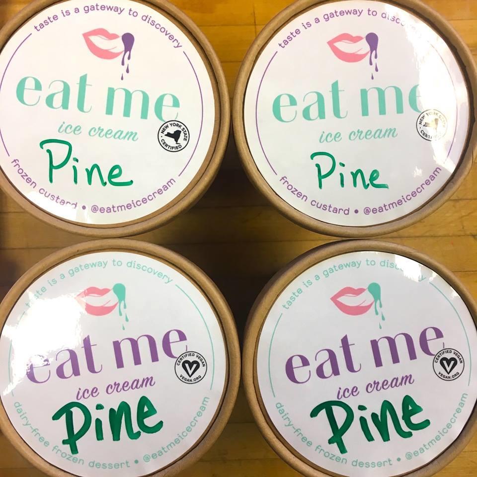 Eat Me Ice Cream LLC image 34
