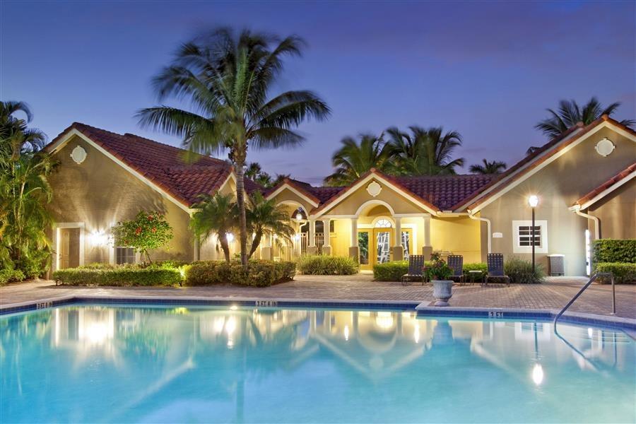Oasis Delray Apartments 5600 W Atlantic Ave Delray Beach Fl Apartments Mapquest