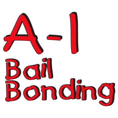 A-1 Bail Bonding image 0