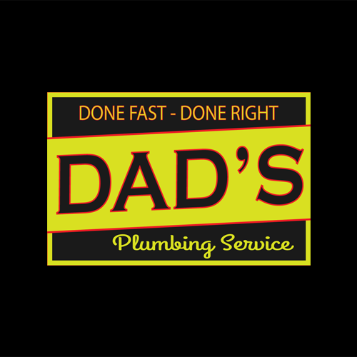 Dad's Plumbing & Cabling Service image 3