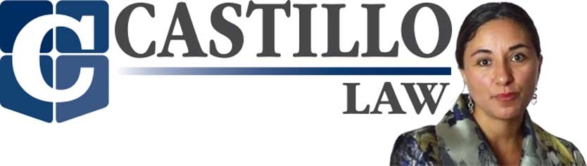 Castillo Law - ad image