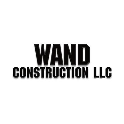 Wand Construction LLC