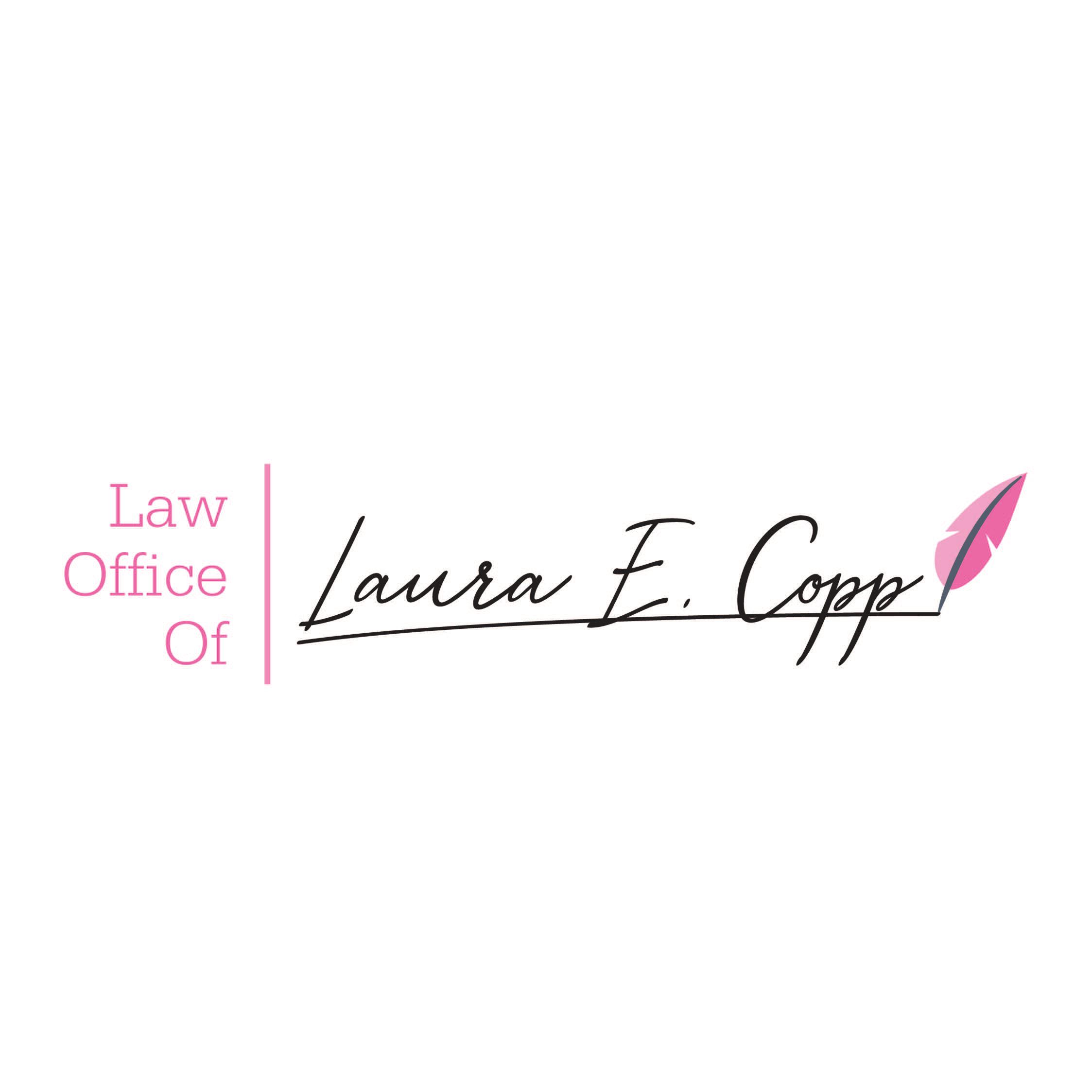 Law Office of Laura E. Copp