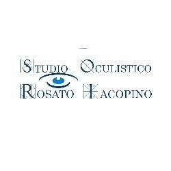 Studio Oculistico Rosato - Iacopino
