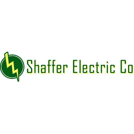 Shaffer Electric image 0