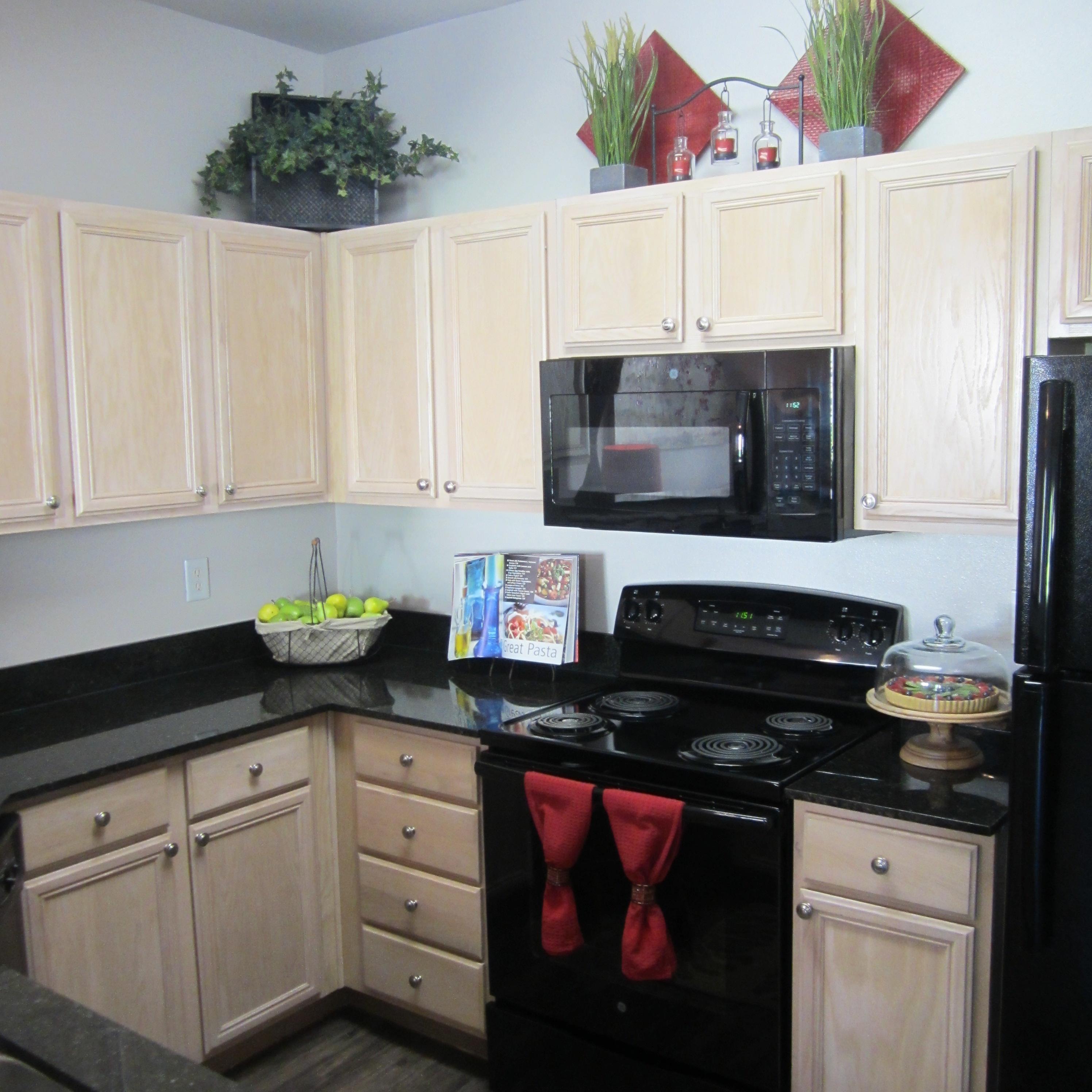 Signature Ridge Apartments - San Antonio, TX