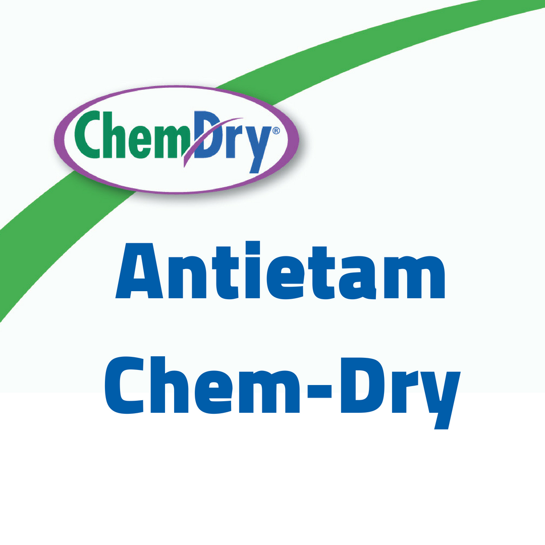 Antietam Chem-Dry image 6