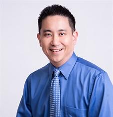 Eric F Fujimoto - Ameriprise Financial Services, Inc.