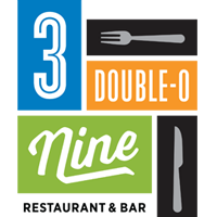 3009 Restaurant and Bar