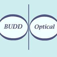 Budd Optical & Catando Eye Associates