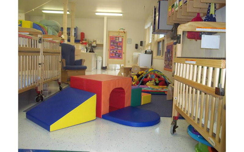 State College KinderCare image 1