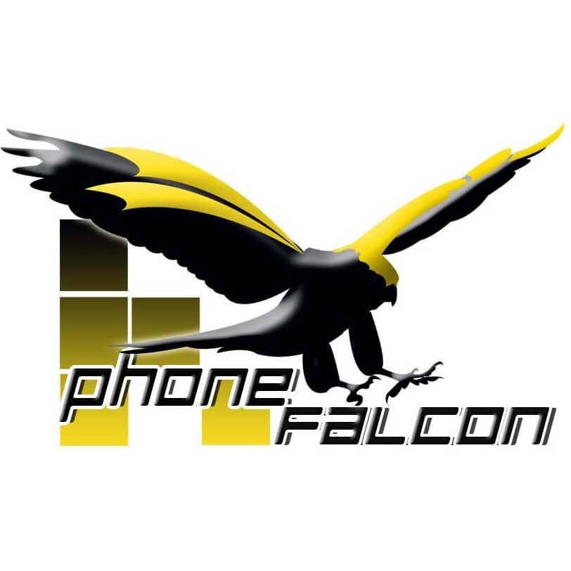 image of the Phone Falcon