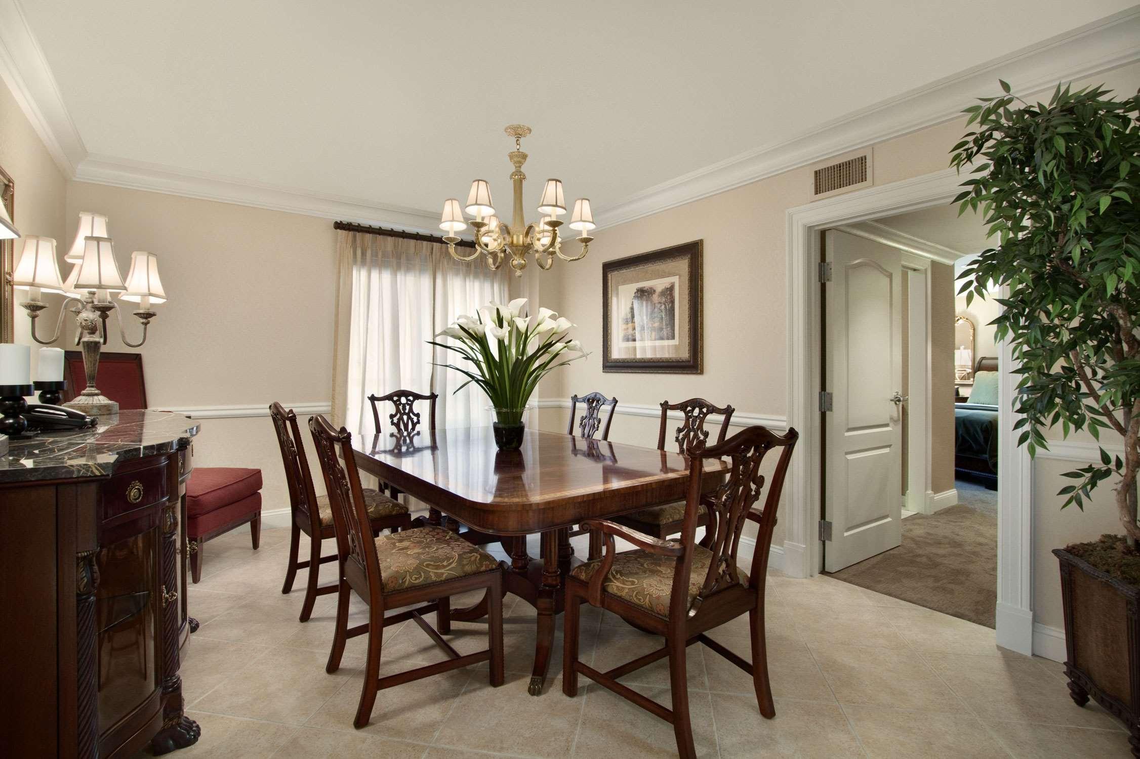Embassy Suites by Hilton Washington DC Convention Center image 21
