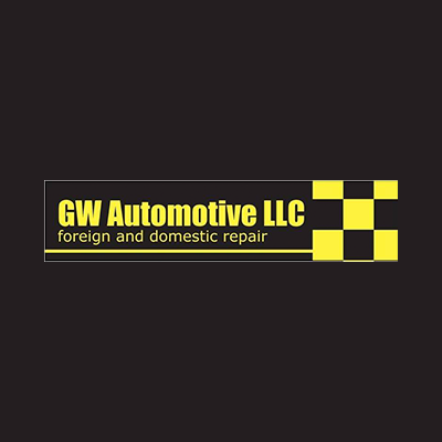 Gw Automotive LLC