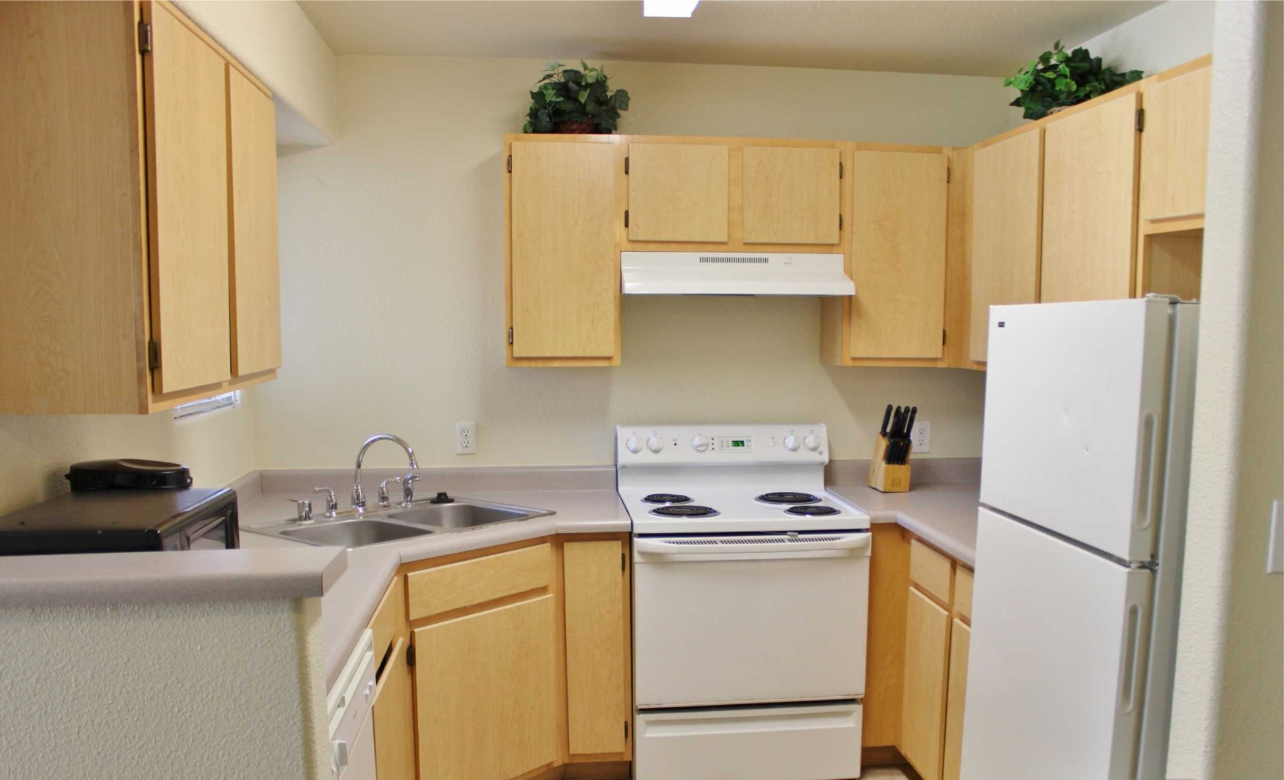Sagewood apartments in cottonwood az 928 634 9 for Sage wood
