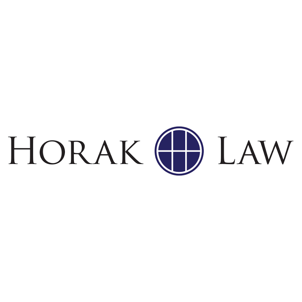Horak Law