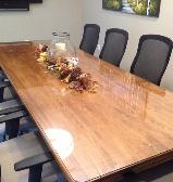 Lakeshore Furniture LLC image 7