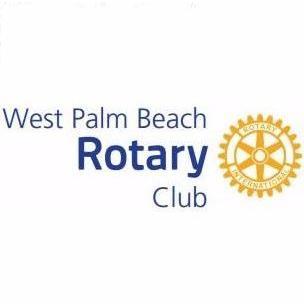 Rotary Club West Palm Beach
