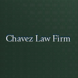 Chavez Law Firm