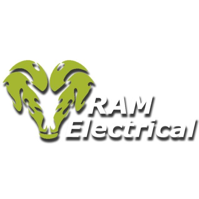 Ram Electrical