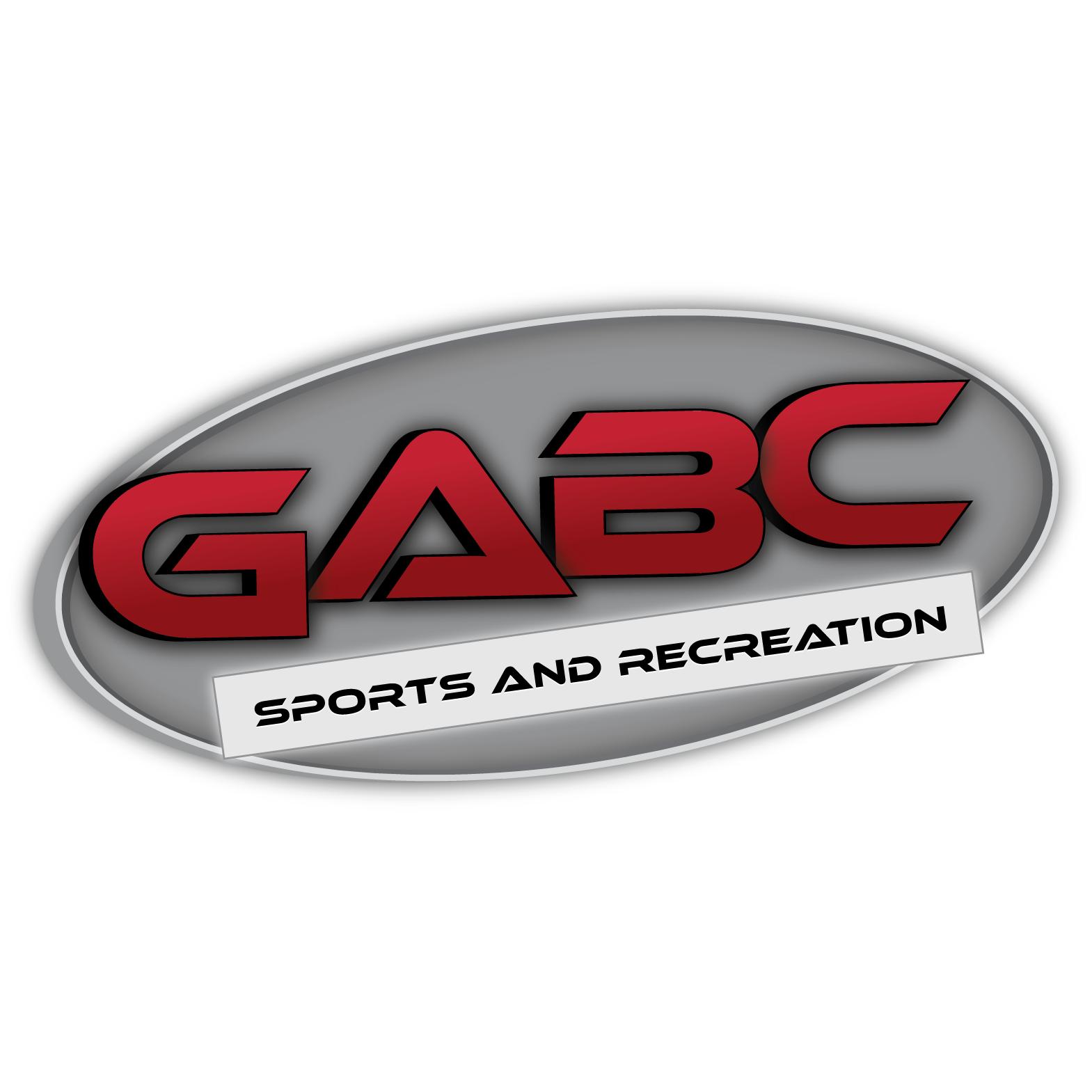 GABC Sports and Recreation image 0
