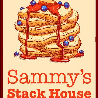 Sammy's Stackhouse