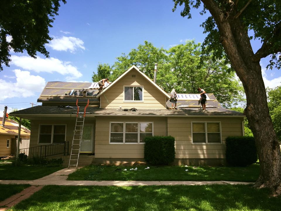 Nelson Contracting, LLC image 14