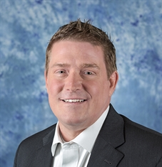 John Fidder - Ameriprise Financial Services, Inc.