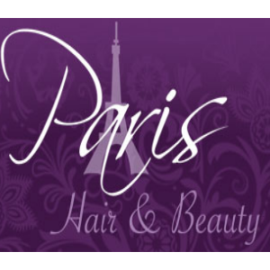 Paris Hair & Beauty