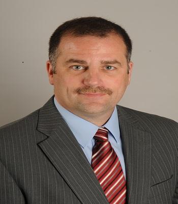Tom Wimer: Allstate Insurance image 0