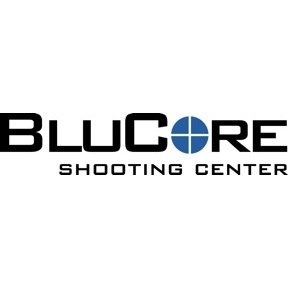 BluCore Shooting Center