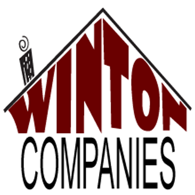 The Winton Companies