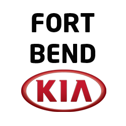 Fort Bend KIA