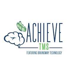 Achieve TMS Center | Rancho Bernardo