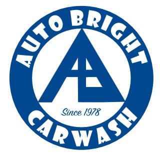 Auto Bright Car Wash