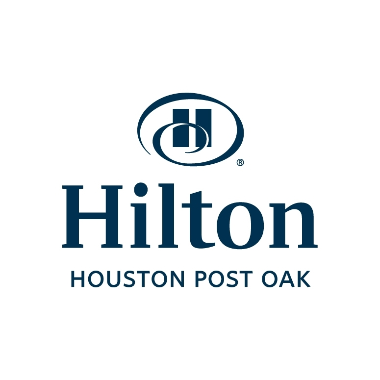 Hilton Houston Post Oak by the Galleria