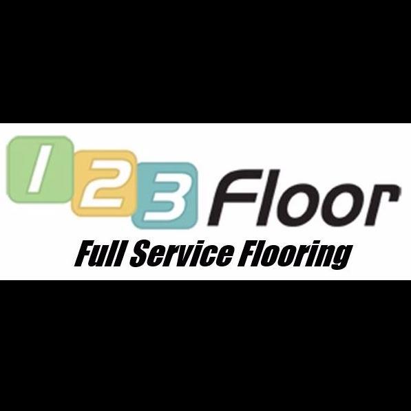 123 Floor Inc.