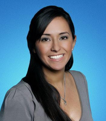 Allstate Insurance Agent: Maria Jackson