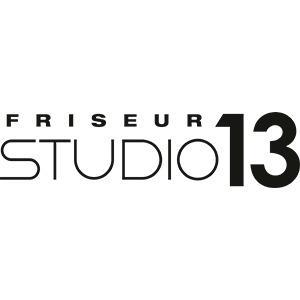 Logo von Studio 13 - Caroline Jäckel