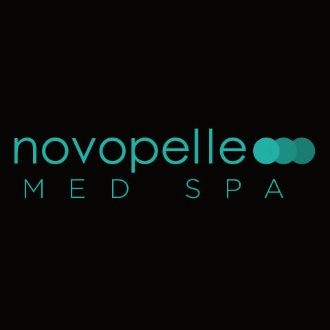 Novopelle Med Spa