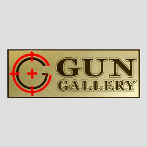 Gun Gallery Inc. image 0