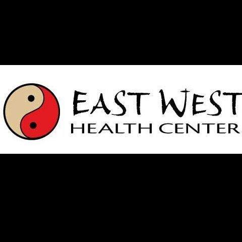 East West Health Center