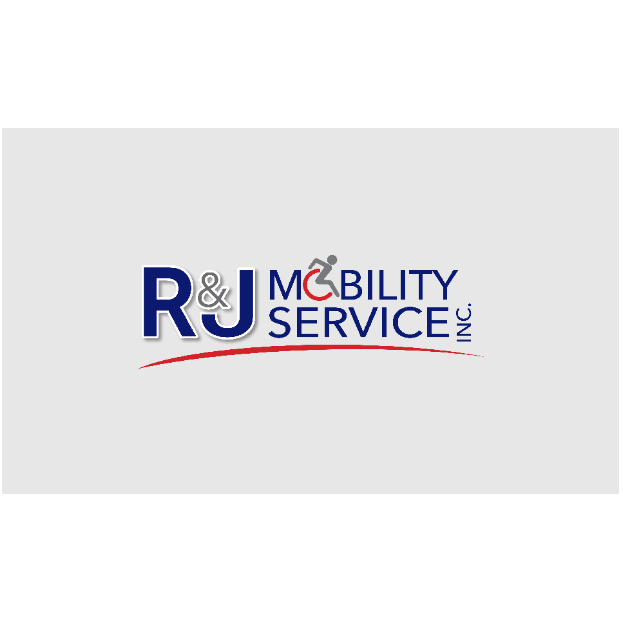 R & J Mobility Service image 0