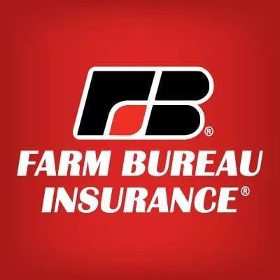 The Mercer Agency-Farm Bureau Insurance
