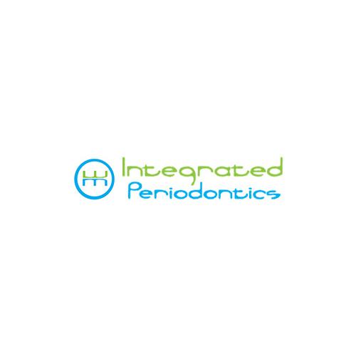 Integrated Periodontics