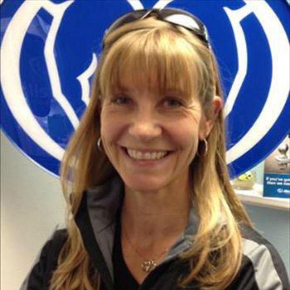 Loa Carroll-Hubbard: Allstate Insurance image 0