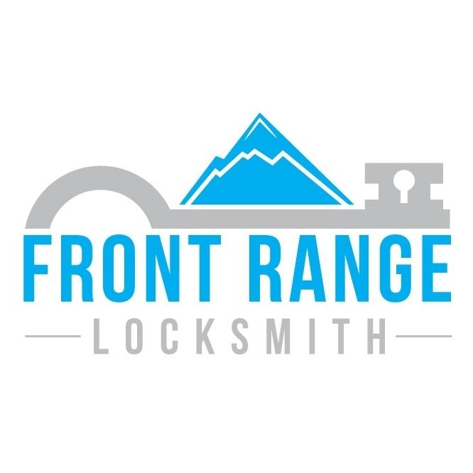 Front Range Locksmith
